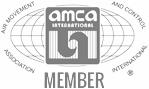 AMCA Internation Member