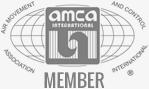 AMCA Internation Member